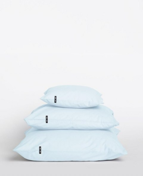 2 x pillowcase Blue