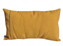 Set of 2 pillows Mr. M