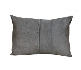 Cushion Concrete