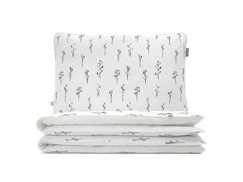 Bed Linens Branches