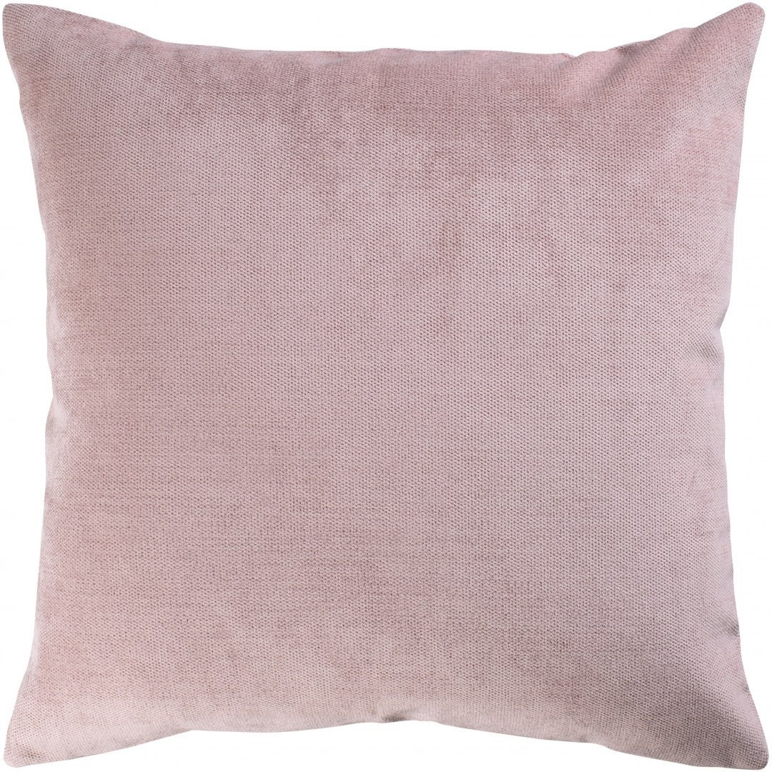 Pillow MILTON POWDER