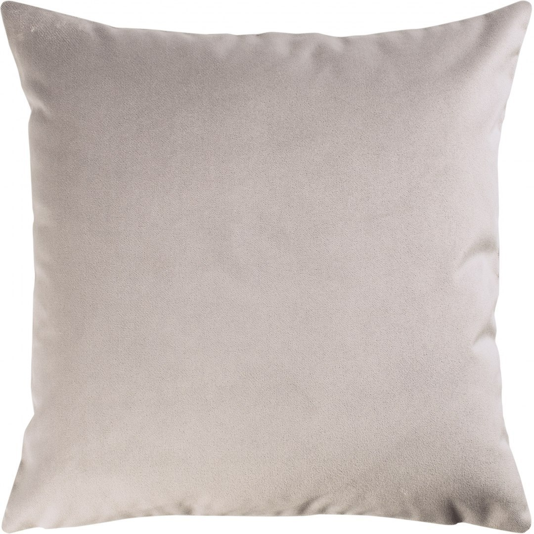 Pillow PIANO GRAY
