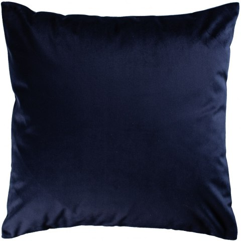 Pillow PIANO NAVY