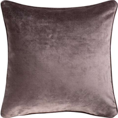 Pillow SCENE PRALINE