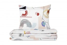 ART Bedding