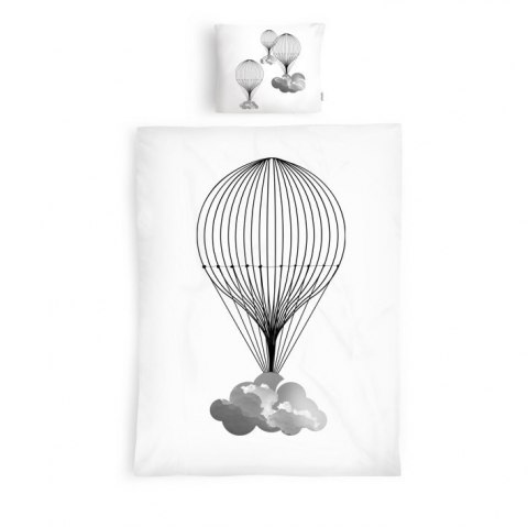 Bed Linens BALLOONS