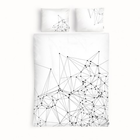 Bed Linens CONSTELLATION