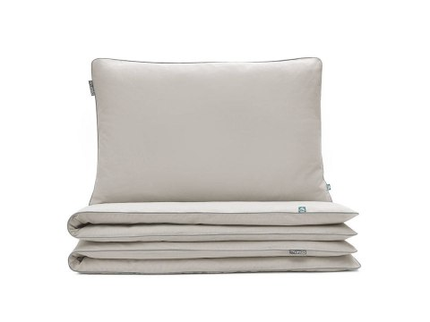 Basic bedding beige