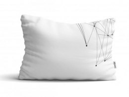 Cushion Cover CONSTELLATION