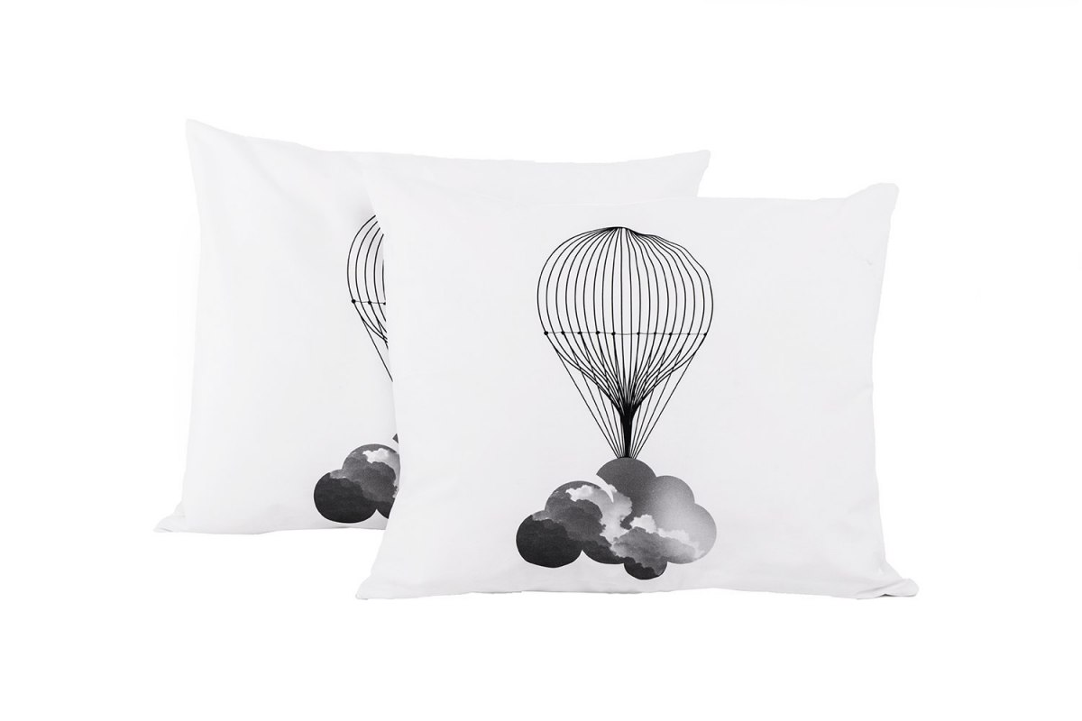 Pillowcases BALLOON
