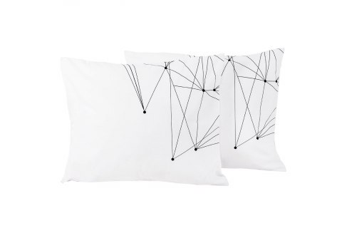 Pillowcases CONSTELLATION
