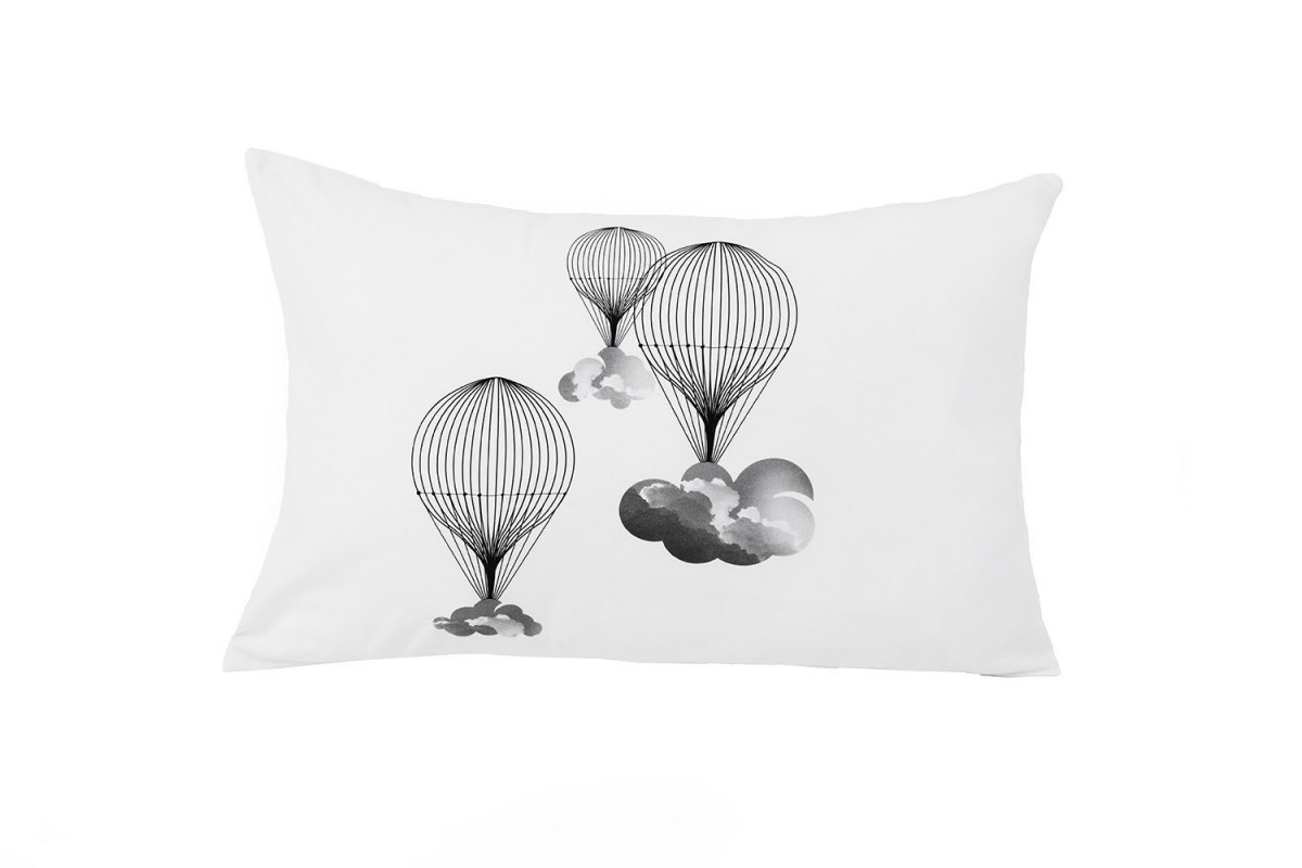 A set of pillowcases BALLOON