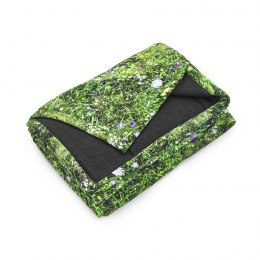 ALPINE MEADOW-Quilted bedspread