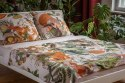 LIQUID MEMORY - double bedlinen set