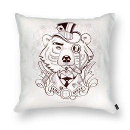 Bespoke/Decorative Pillow 45x45 cm
