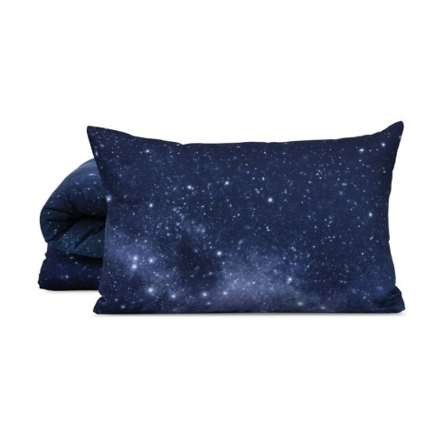 NORTHERN SKY bed linen - single set