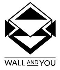 wall&you